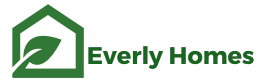 Everly Homes